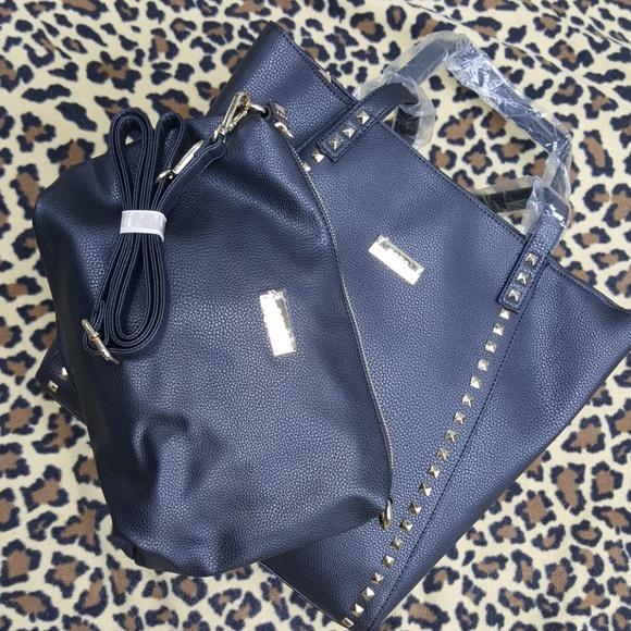 BCBG Handbags - 🤑SOLD!🤑BCBG BUNDLE/SET